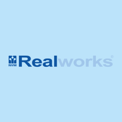 Realworks